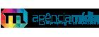 Agenciamidia