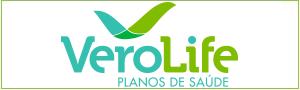 Verolife-300-300×90