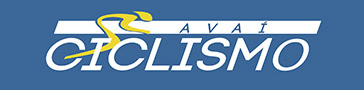 banners-avai-ciclismo