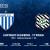 Catarinense SICOOB 2019: Serviço de jogo Avaí x Figueirense