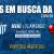 COPA DO BRASIL SUB-20: Serviço de jogo Avaí x Flamengo