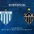 Números de Avaí x Atlético Mineiro