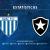 Números de Avaí x Botafogo