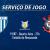 Serviço de jogo para Avaí x Corinthians
