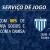 Quinta-feira inicia a venda de ingressos para Avaí x São Paulo