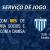 Venda de ingressos para Avaí x Atlético-MG inicia nesta quarta-feira