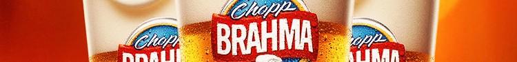 brahma-750
