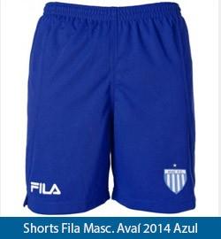 shorts-fila-masc-avai-2014-azul