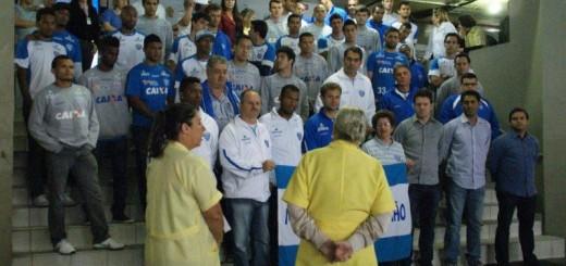 20120625 Jogadores do Avaí no H Joana de Gusmão FOTO Alceu Atherino (37)