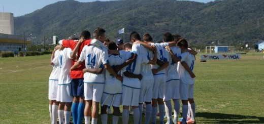 Foto: Alceu Atherino / Avaí F.C.