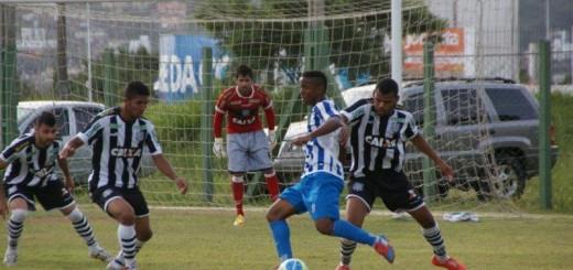 20140917 Sub 17 Sub 20 Avai Figueirense FOTO Alceu Atherino (1)