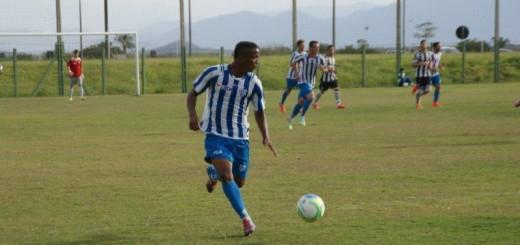 Foto: Alceu Atherino / Arquivo Avaí F.C. (17.09.2014)