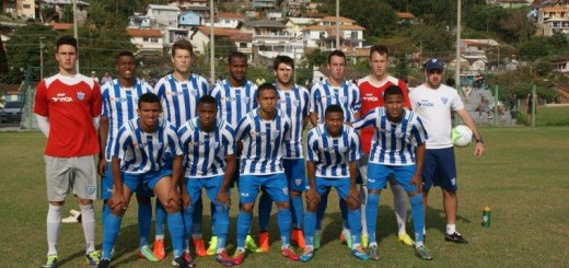 20140917 Sub 20 Avaí 1x0 Figueirense FOTO Alceu Atherino (19)