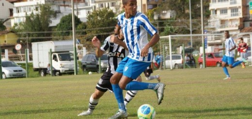 20140917 Sub 20 Avaí 1x0 Figueirense FOTO Alceu Atherino (49)