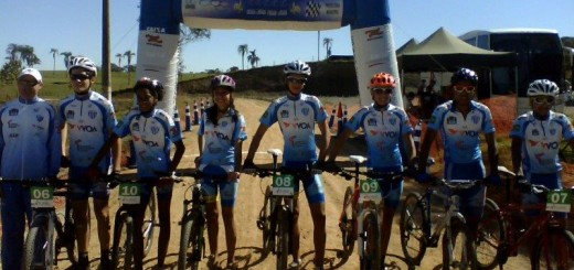 20140923 ciclismo na OLESC FOTO Diones Chinelatto (3)