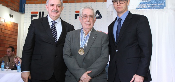 Foto: Jamira Furlani/Avaí F. C.