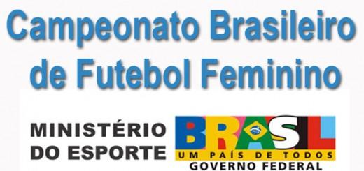 BrasileiroFF_Camada 1