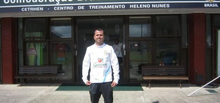 Bruno Costa 2_Camada 1