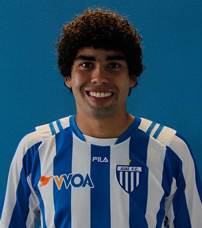 Bruno-Mendes