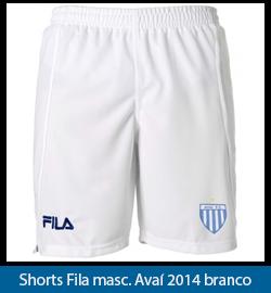 SHORTS-FILA-MASC-AVAI-2014-branco