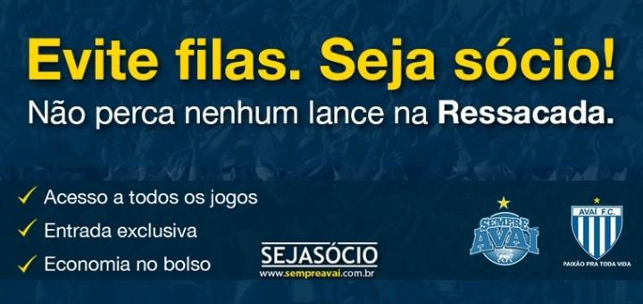 Site - Evite Filas