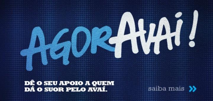 AVAI_AGORA_VAI-BANNER-SITE-590x280px-720x340