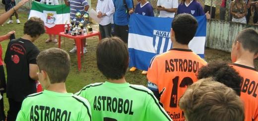 20141109 Copa Avaí Antônio Carlos FOTO Div Belmonte 017