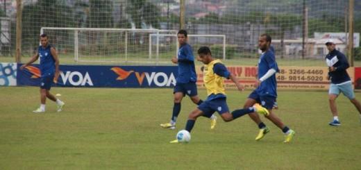 20141125 Treino no CFA FOTOS Alceu Atherino (28)