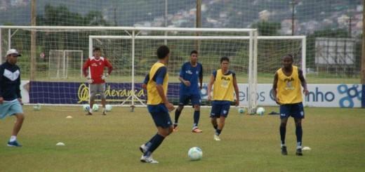 20141125 Treino no CFA FOTOS Alceu Atherino (9)