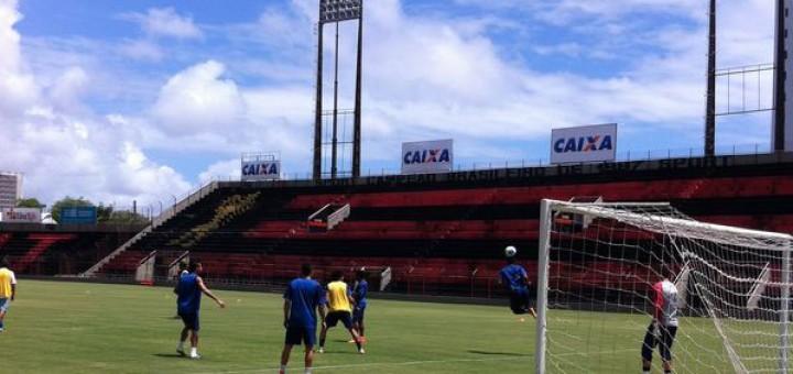Foto: Divulgação/Avaí F. C.