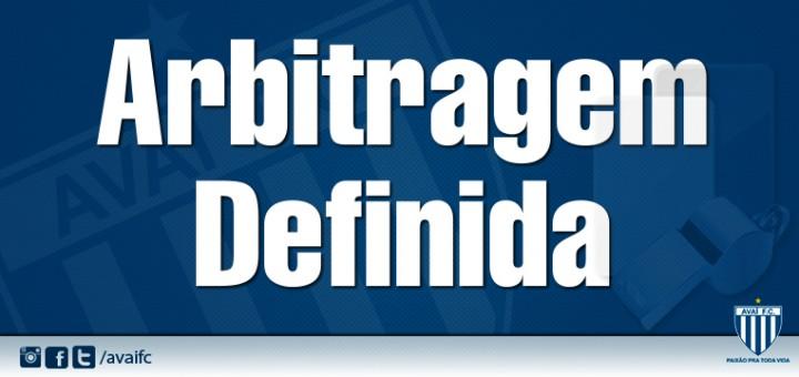 Arbitragem Site