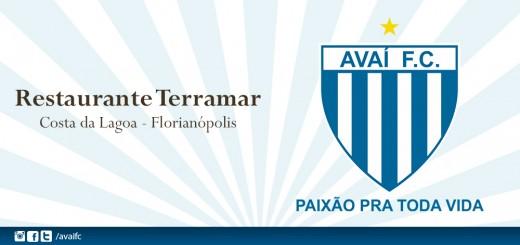 Terramar