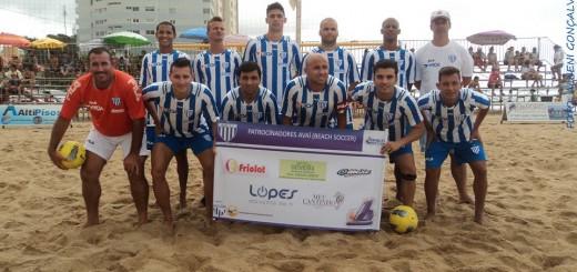 20150301 Beach Soccer FOTO Alceni Gonçalves 01