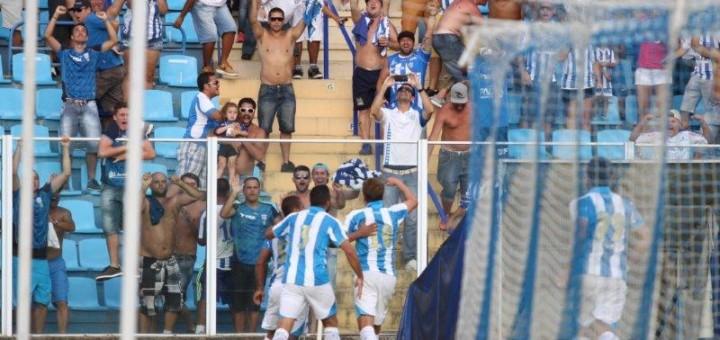 20150301-Figueirense-1x1-Avaí-FOTO-Jamira-Furlani