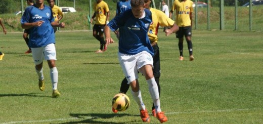 20150312 JUVENIL jogo treino Avaí 0x1 Atl Paranaense FOTO Alceu Atherino (214)