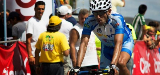 20150328 Vuelta Ciclistica Uruguay (2)