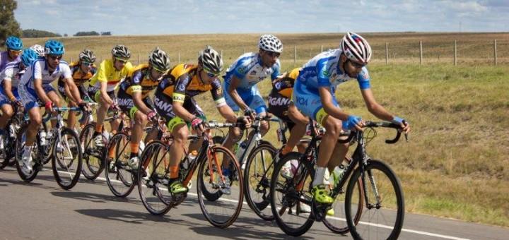 20150329 Volta Uruguay ciclismo 03