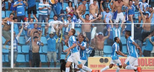 Avaí x Figueirense (89)