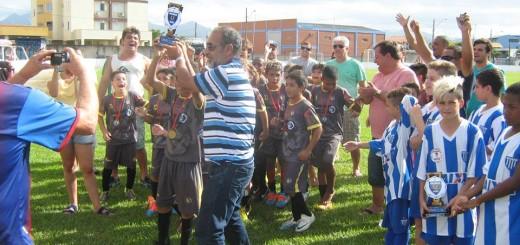 Copa Avaí Palhoça 011