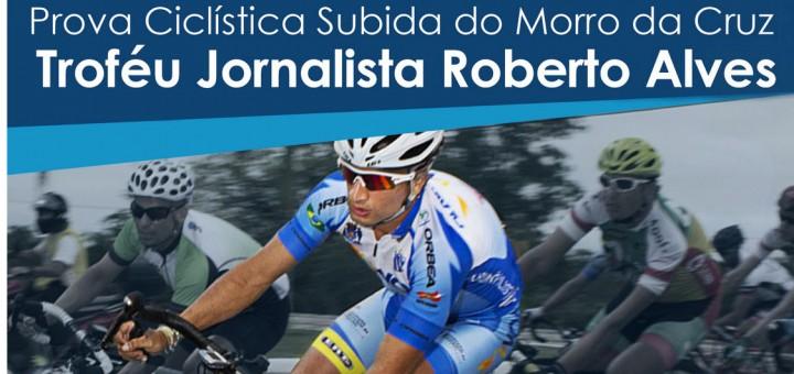 Volta Roberto Alves 03_Camada 1