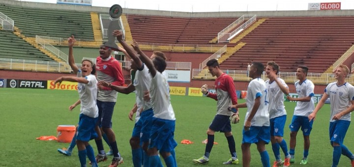 20141107-Sub-17-Joinville-0x3-Avai-FOTO-Juca-Miguel-Jornal-Noticias-do-Dia