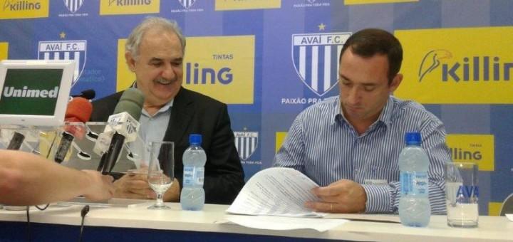 20150427 Assinatura contrato da Revitalização da Ressacada FOTOS Alceu Atherino (3)