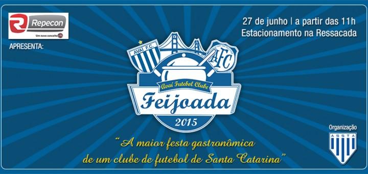 Banner Site - Feijoada