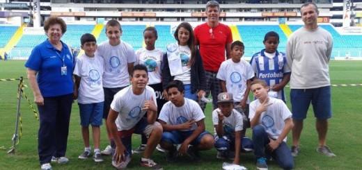 20150505 Centro de Convivência e Fortalecimento de Vínculos FOTO Alceu Atherino (8)