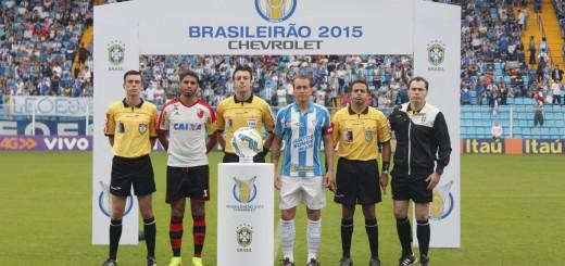 Avaí x Flamengo (23)