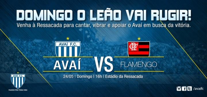 Serviço-do-jogo---Avaí-x-Flamengo