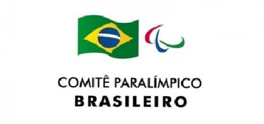 logo_paralimpico