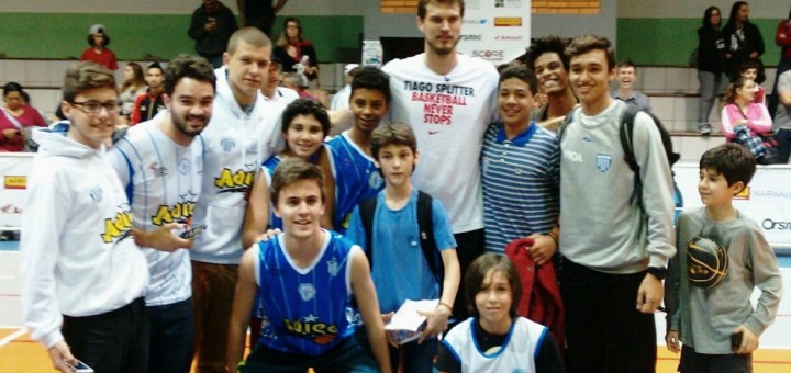 20150702 Splitter basquete avaiano menor2