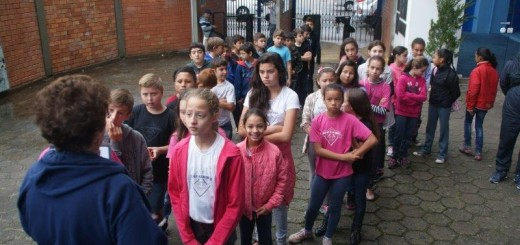 20150707 Visita colégio Nicolina Tancredo FOTO Alceu Atherino (4)