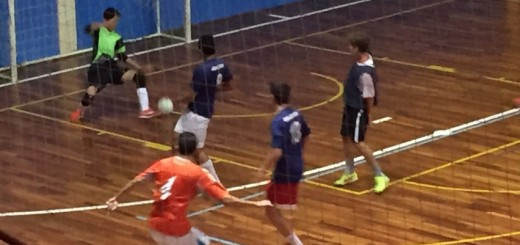 20150730 Futsal ACF 17x8 Colegial FOTO Avaí FutsalACF